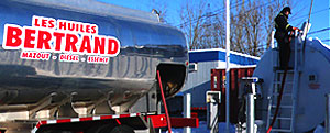livraison-essence-diesel